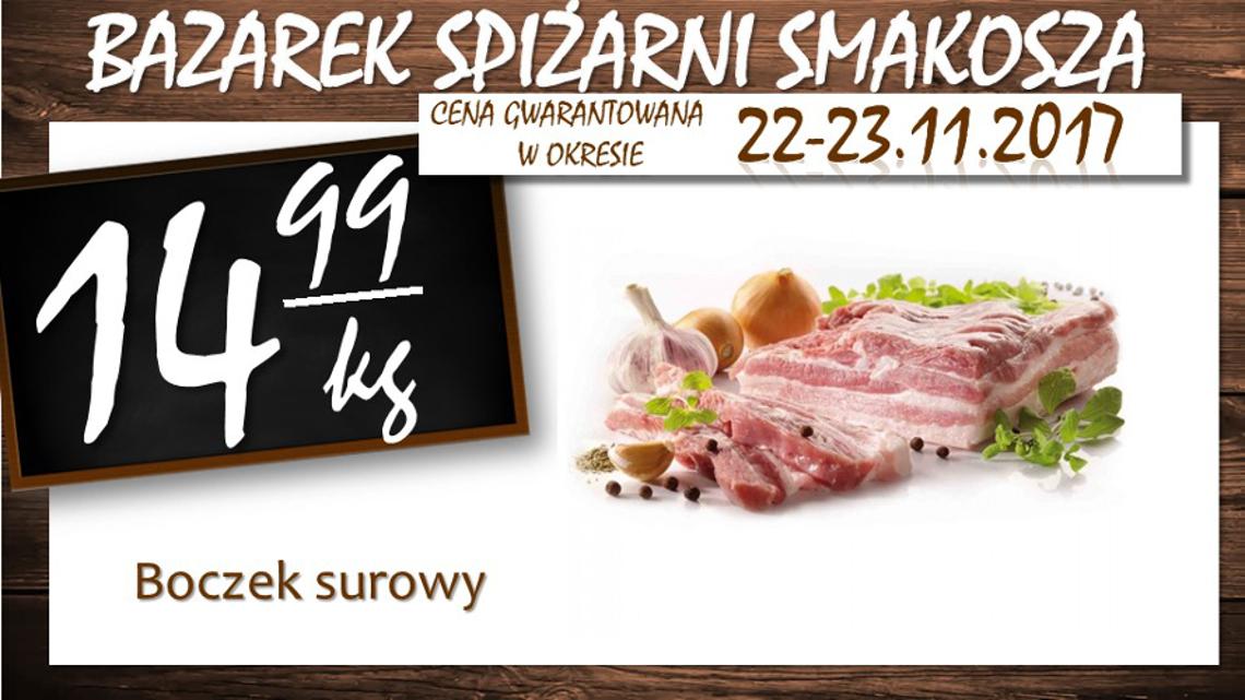 Bazarek 2