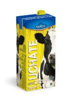 Mleko Polmlek UHT 2% 1l