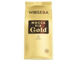 Kawa ziarnista Woseba
