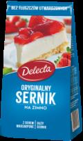 Delecta Sernik