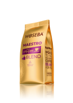 Woseba Maestro