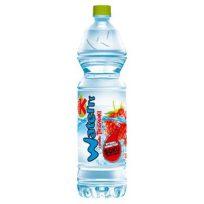 Woda Kubuś