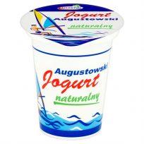 Grajewo Jogurt