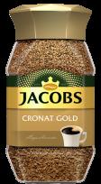 Jacobs Cronat