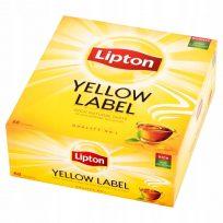 Lipton Herbata